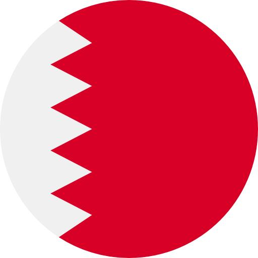 uploads/Export_Flag/bahrain.jpg