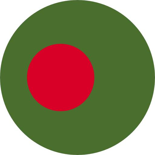 uploads/Export_Flag/bangladesh.jpg