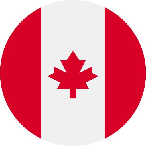 uploads/Export_Flag/canada.jpg