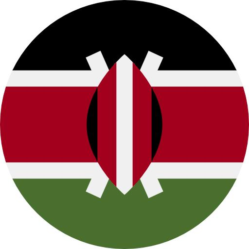 uploads/Export_Flag/kenya.jpg