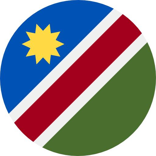 uploads/Export_Flag/namibia.jpg