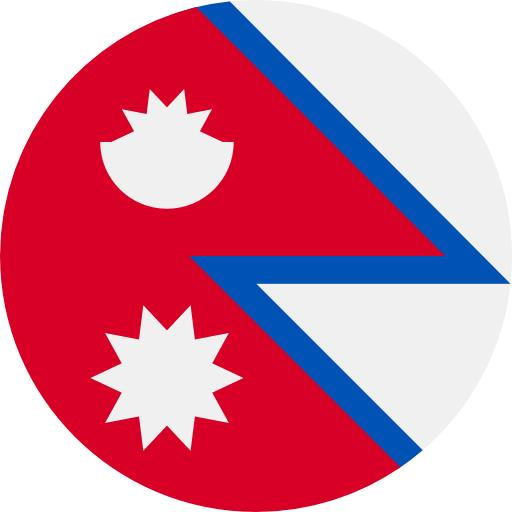 uploads/Export_Flag/nepal.jpg