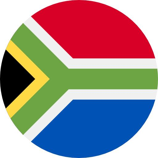 uploads/Export_Flag/south-africa.jpg