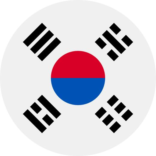 uploads/Export_Flag/south-korea.jpg