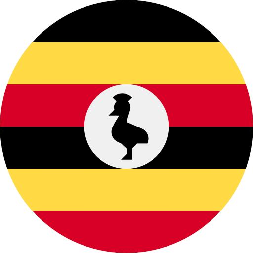 uploads/Export_Flag/uganda.jpg