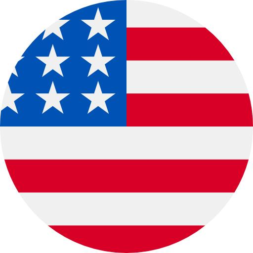 uploads/Export_Flag/united-states-of-america.jpg
